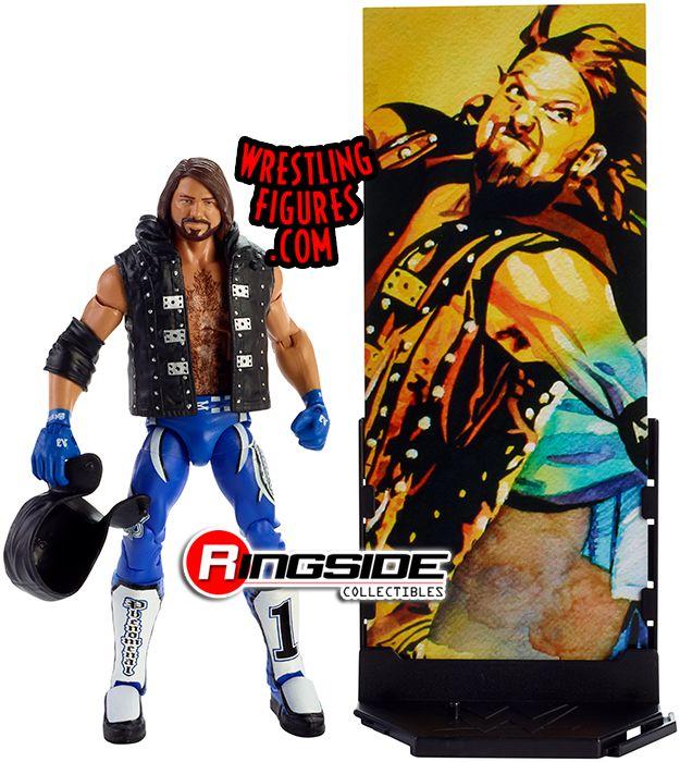 AJ Styles - WWE Elite 56 Elite56_aj_styles_pic2_P