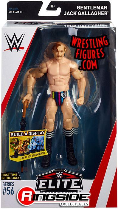 WWE Elite 56 Elite56_jack_gallagher_P