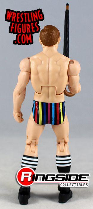 Jack Gallagher - WWE Elite 56 Elite56_jack_gallagher_pic4