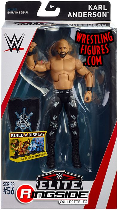 WWE Elite 56 Elite56_karl_anderson_P