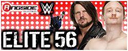 https://www.ringsidecollectibles.com/mm5/graphics/00000001/elite56_logo.jpg