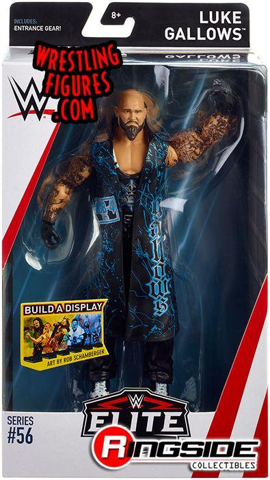 WWE Elite 56 Elite56_luke_gallows_P