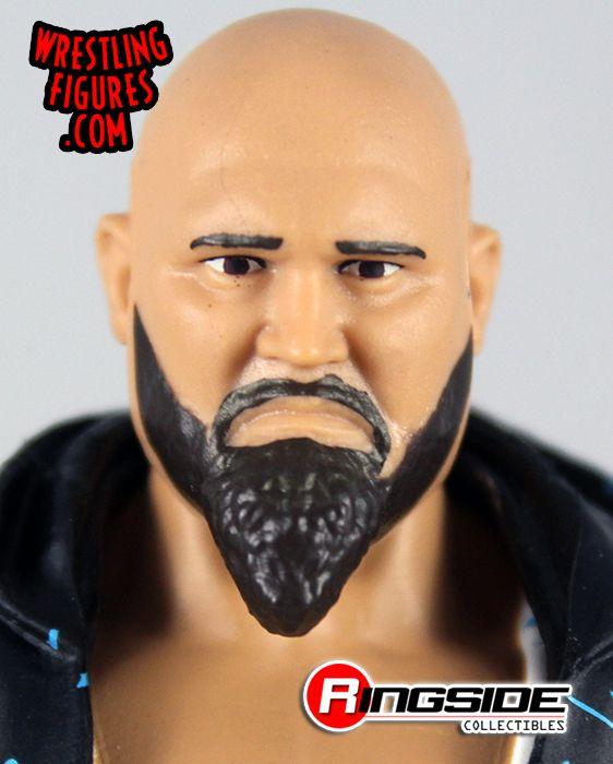 Luke Gallows - WWE Elite 56 Elite56_luke_gallows_pic2