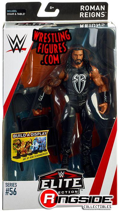 WWE Elite 56 Elite56_roman_reigns_P