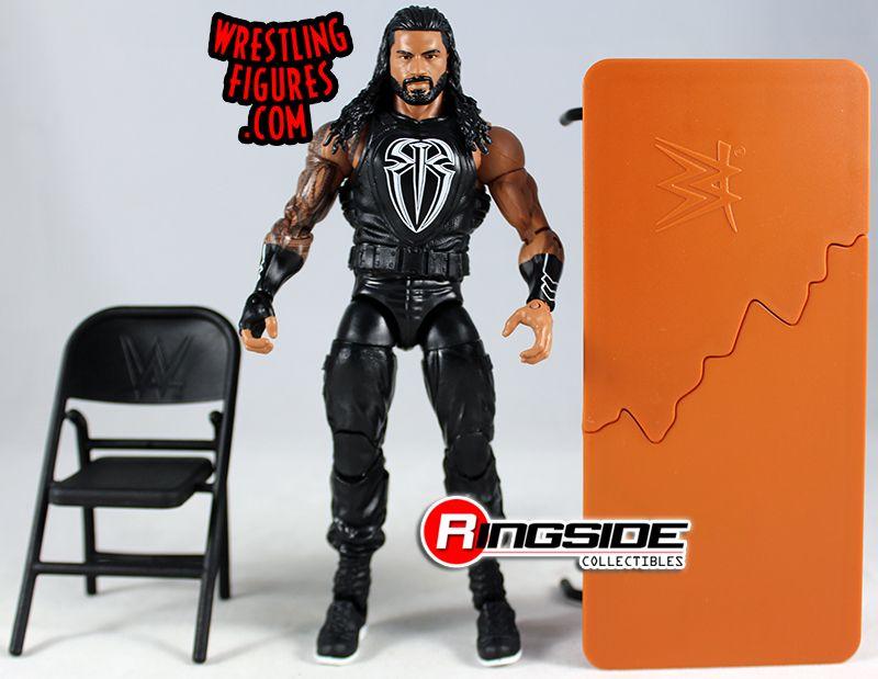 Roman Reigns - WWE Elite 56 Elite56_roman_reigns_pic1