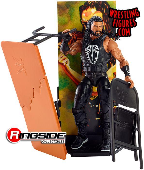 WWE Elite 56 Elite56_roman_reigns_pic1_P