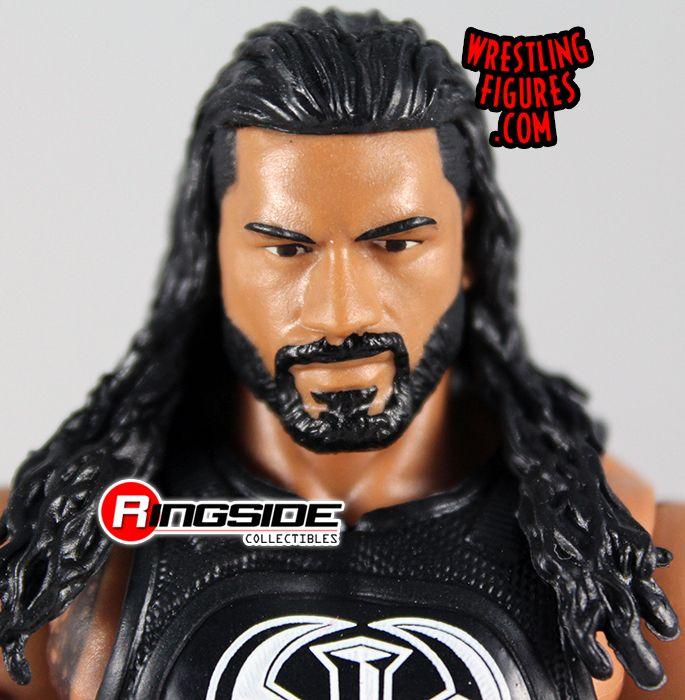 Roman Reigns - WWE Elite 56 Elite56_roman_reigns_pic2