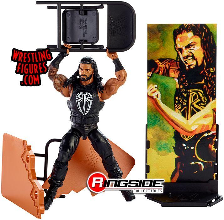 Roman Reigns - WWE Elite 56 Elite56_roman_reigns_pic2_P
