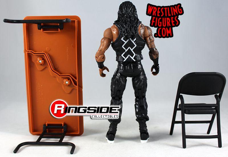Roman Reigns - WWE Elite 56 Elite56_roman_reigns_pic3