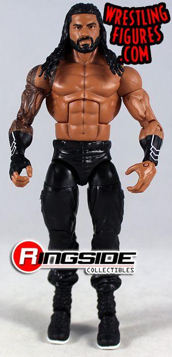 Roman Reigns - WWE Elite 56 Elite56_roman_reigns_pic4