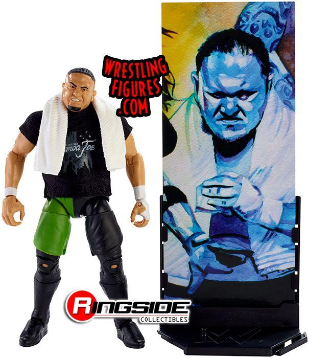 Samoa Joe - WWE Elite 56 Elite56_samoa_joe_pic2_P