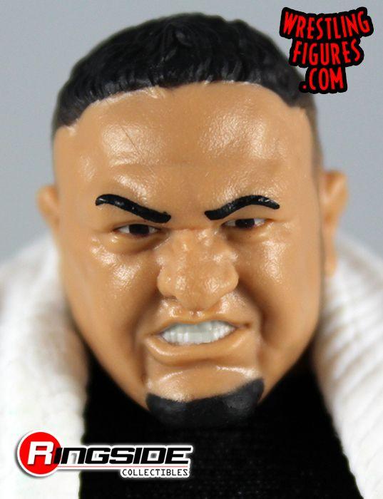 Samoa Joe - WWE Elite 56 Elite56_samoa_joe_pic5