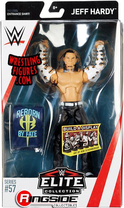 Jeff Hardy - WWE Elite 57 Elite57_jeff_hardy_P