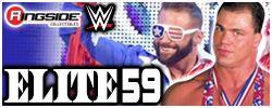 https://www.ringsidecollectibles.com/mm5/graphics/00000001/elite59_logo.jpg