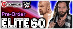 https://www.ringsidecollectibles.com/mm5/graphics/00000001/elite60_logo_PRE.jpg