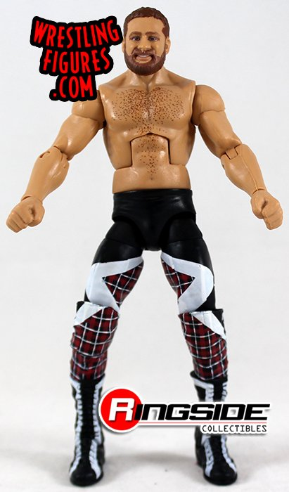 16f4c6920d Loose Figures & Accessories | Ringside Collectibles
