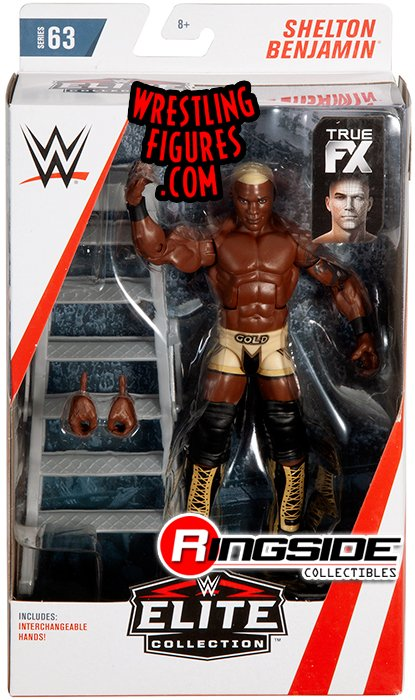 Image result for elite 63 shelton benjamin