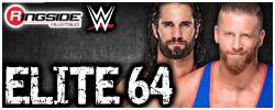 https://www.ringsidecollectibles.com/mm5/graphics/00000001/elite64_logo.jpg