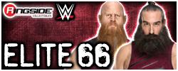 https://www.ringsidecollectibles.com/mm5/graphics/00000001/elite66_logo.jpg