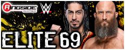 https://www.ringsidecollectibles.com/mm5/graphics/00000001/elite69_logo.jpg