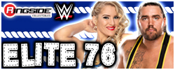 https://www.ringsidecollectibles.com/mm5/graphics/00000001/elite76_logo.jpg
