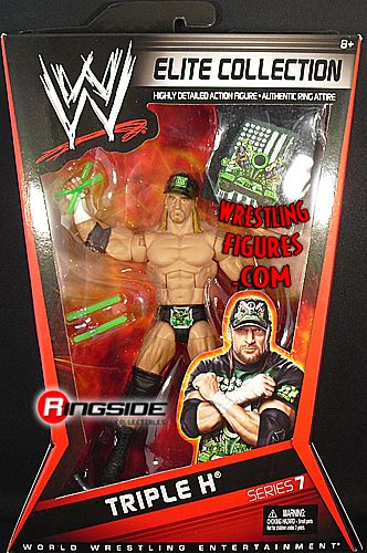 Oct 30,  · Mattel WWE Series 90 Back in Stock at RINGSIDE! *** Use Coupon Code FREESHIP for Free US Shipping on orders $50+! *** Use Coupon Code WFIGS for 10% Off! *Codes cannot be combined. CLICK HERE to Order Now! Mattel WWE Series 90 includes: Kane, Roman Reigns, The Miz, Aiden English, Ronda Rousey!