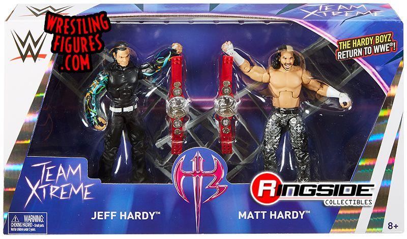 Hardy Boyz (Matt Hardy & Jeff Hardy) - Wrestlemania 33 Epic_hardy_boyz_P