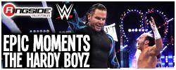 https://www.ringsidecollectibles.com/mm5/graphics/00000001/epic_hardy_boyz_logo.jpg