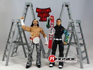 Hardy Boyz (Matt Hardy & Jeff Hardy) - Wrestlemania 33 Epic_hardy_boyz_pic1_2