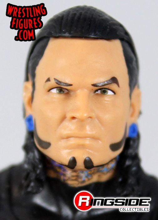 Hardy Boyz (Matt Hardy & Jeff Hardy) - Wrestlemania 33 Epic_hardy_boyz_pic4_2