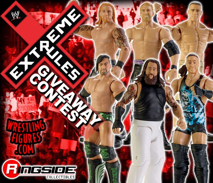 http://www.ringsidecollectibles.com/mm5/graphics/00000001/extreme_rules_2014_contest.jpg