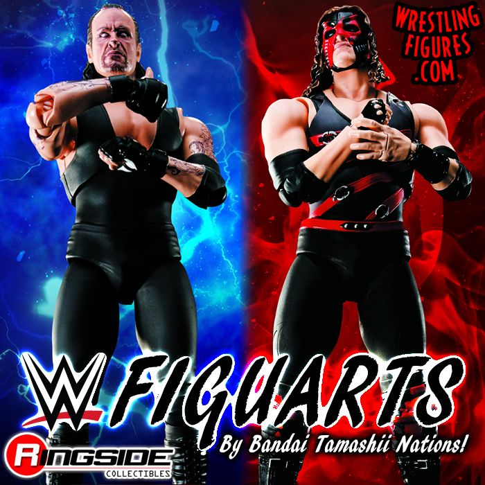http://www.ringsidecollectibles.com/mm5/graphics/00000001/figuarts3_facebook.jpg