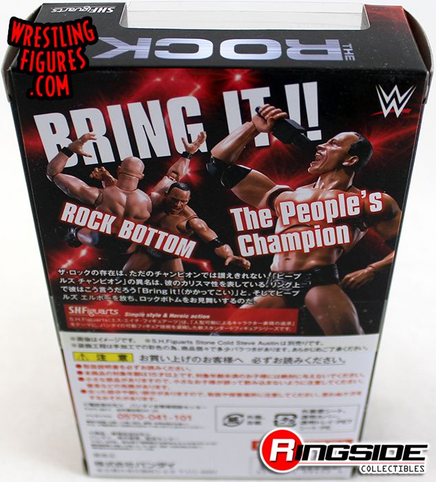 http://www.ringsidecollectibles.com/mm5/graphics/00000001/figuarts_rock_pic14.jpg