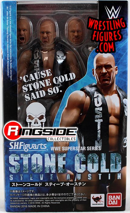 http://www.ringsidecollectibles.com/mm5/graphics/00000001/figuarts_stone_cold_moc.jpg