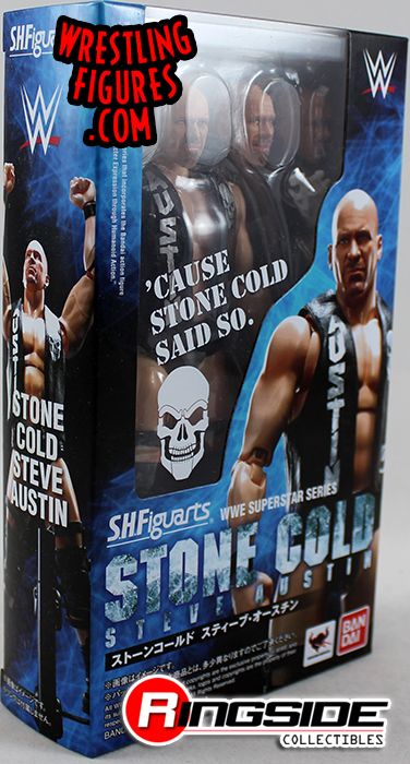 http://www.ringsidecollectibles.com/mm5/graphics/00000001/figuarts_stone_cold_pic10.jpg