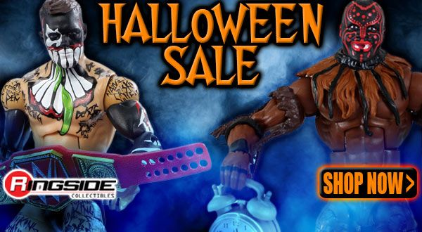 Ringside collectibles coupon code
