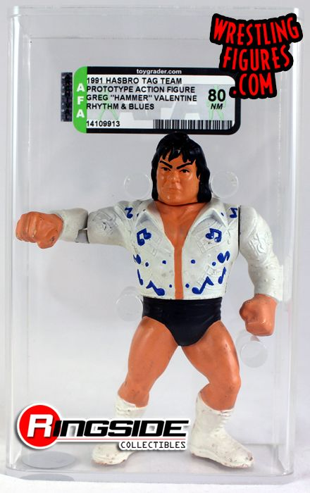 http://www.ringsidecollectibles.com/mm5/graphics/00000001/hasbro_valentine_proto_pic1.jpg