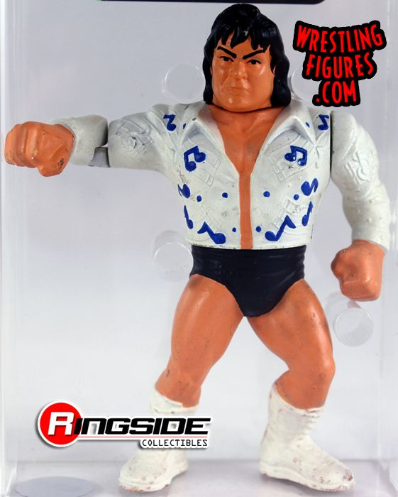 http://www.ringsidecollectibles.com/mm5/graphics/00000001/hasbro_valentine_proto_pic2.jpg