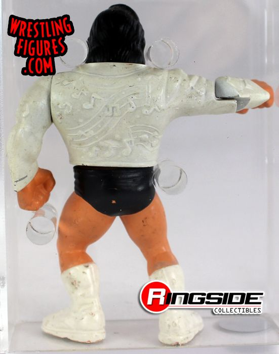 http://www.ringsidecollectibles.com/mm5/graphics/00000001/hasbro_valentine_proto_pic3.jpg