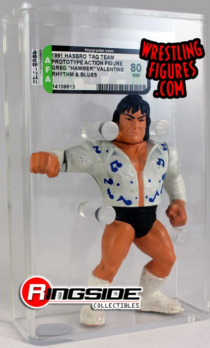 http://www.ringsidecollectibles.com/mm5/graphics/00000001/hasbro_valentine_proto_pic4.jpg