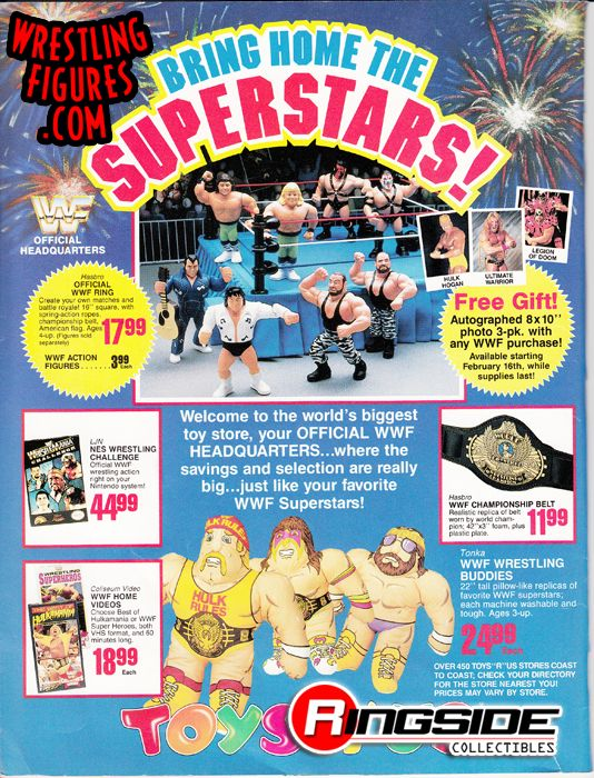 http://www.ringsidecollectibles.com/mm5/graphics/00000001/hasbro_valentine_proto_pic5.jpg
