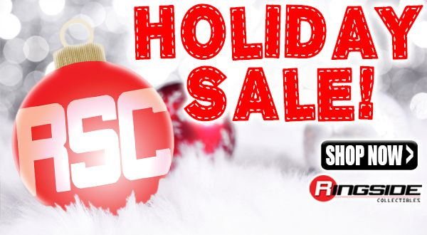 https://www.ringsidecollectibles.com/mm5/graphics/00000001/holiday_sale_logo_highlight.jpg