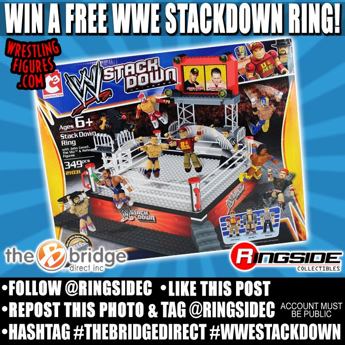 http://www.ringsidecollectibles.com/mm5/graphics/00000001/instagram_021814_1.jpg