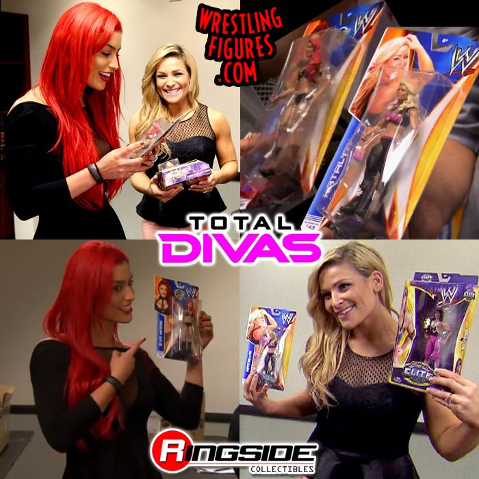 http://www.ringsidecollectibles.com/mm5/graphics/00000001/instagram_033114_3.jpg