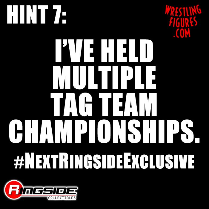 http://www.ringsidecollectibles.com/mm5/graphics/00000001/instagram_040514_1.jpg