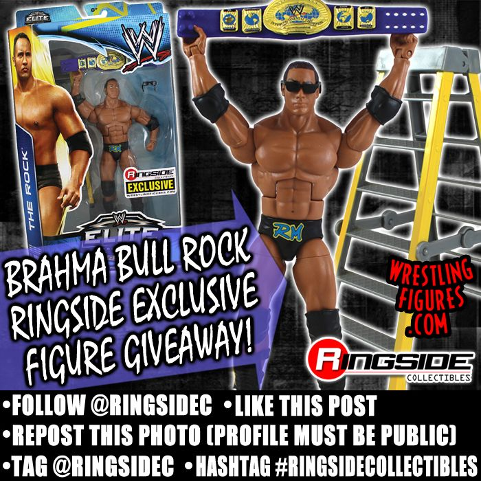 http://www.ringsidecollectibles.com/mm5/graphics/00000001/instagram_051414_2.jpg