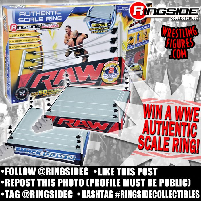 http://www.ringsidecollectibles.com/mm5/graphics/00000001/instagram_052014_1.jpg
