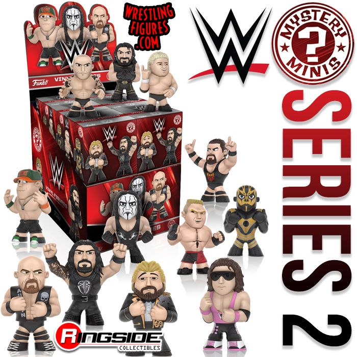 http://www.ringsidecollectibles.com/mm5/graphics/00000001/instagram_091316_3.jpg