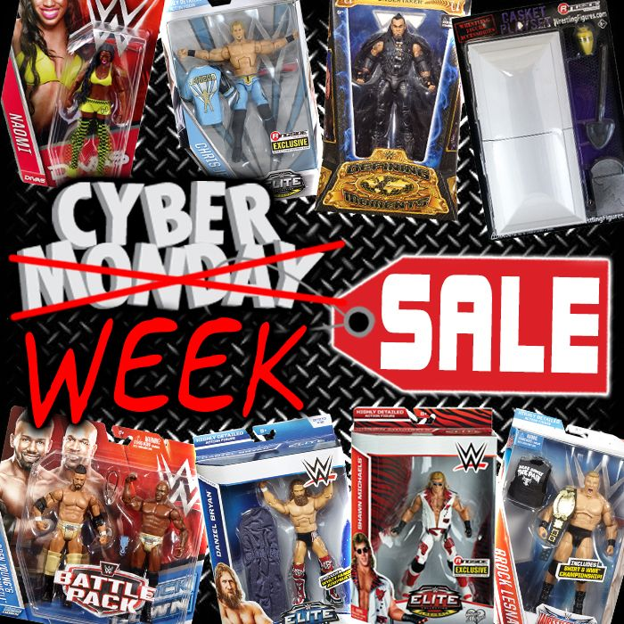 http://www.ringsidecollectibles.com/mm5/graphics/00000001/instagram_112916_2.jpg