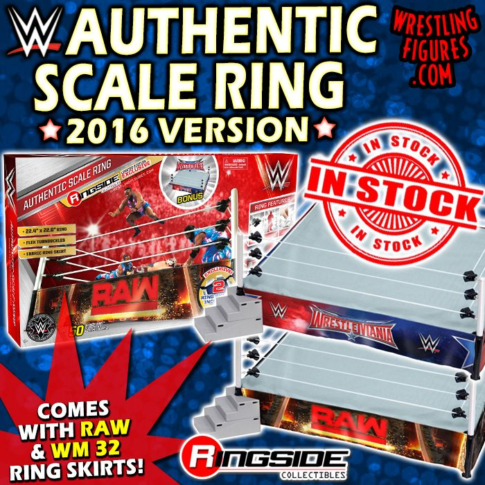 http://www.ringsidecollectibles.com/mm5/graphics/00000001/instagram_120616_2.jpg